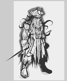 AQW Pirate