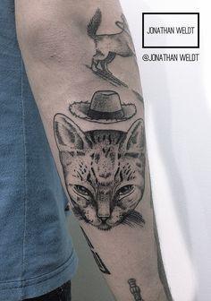 follow-the-colours-tattoo-friday-Jonathan-weldt-09