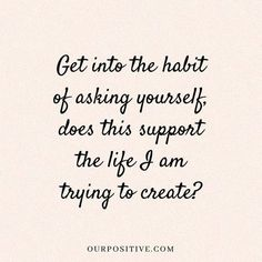 This yoga quotes mindfulness seems to be completely superb, must bear this in mind the very next time I have a little money saved up. Yoga Quotes, Me Quotes, Motivational Quotes, Inspirational Quotes, Famous Quotes, Wisdom Quotes, Motivation Positive, Positive Quotes, Mantra