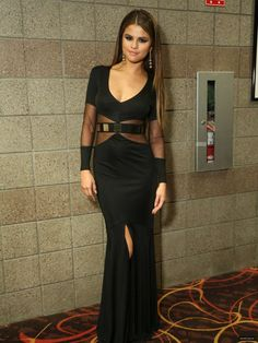 selena gomez 2013 billboard awards | Selena Gomez and Taylor Swift – 2013 Billboard Music Awards in Las ...