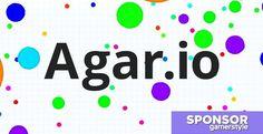 Agario Hack Online - Get Agario Coins for FREE  Agario Hack, Agario Cheats, agario hacks, agario hack no survey,…