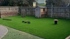 Kids Play Area, Get Outside, Nurseries, Schools, Campaign, Deck, Surface, Content