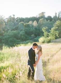 Bride and groom lane dittoe photography