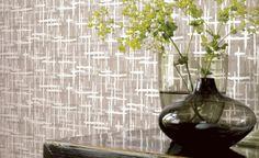 High Society Wallpaper Collection (source Villa Nova) / Wallpaper Australia / The Ivory Tower