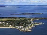 21 Best Biddeford Images Biddeford Maine Biddeford Maine