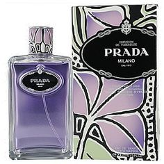 Love the smell of tuberose? This fragrance highlights it nicely. #perfume