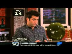 Days Of Our Lives 11-26-14  Full Episode  HD