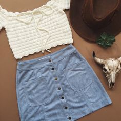 Livin' free through adventure, fashion, and rock & roll ∙↠ American Threads www.shopamericanthreads.com