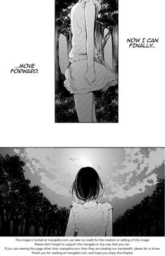 Kuzu no Honkai Love Message - Read Kuzu no Honkai Love Message Manga Scans Page 1 Free and No Registration required for Kuzu no Honkai Love Message Love Message Kuzu No Honkai Manga, Love Messages, French Vintage, Animation, Scums Wish, Memes, Illustration, Anime, Movie Posters