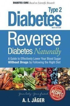 7 Top Tips: Diabetes Remedies Benefits Of diabetes type 1 rezepte.Diabetes Tips Facts diabetes cure low carb. Diabetic Meal Plan, Diabetic Snacks, Diabetic Recipes, Diet Recipes, Diet Meals, Diet Foods, Lchf, Type 1, Causes Of Diabetes