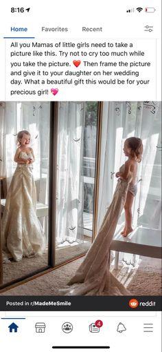 Cute Wedding Ideas, Wedding Goals, Wedding Pictures, Our Wedding, Wedding Planning, Dream Wedding, Wedding Inspiration, Baby Life Hacks, Future Mom