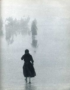 Title unknown, EDOUARD BOUBAT