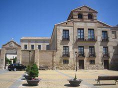 Casa+Palacio.jpg (523×392)