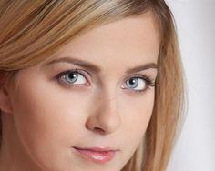 Abigaile Johnson - Romance Scammers   Scam Accounts