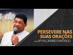 BAIXAR SOLDADO SANTIAGO FERIDO VALDEMIRO