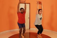 1000 images about iyengar yoga blocks on pinterest  yoga