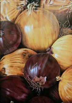 untitled onions Onions, Pumpkin, Vegetables, Collection, Pumpkins, Vegetable Recipes, Onion, Squash, Veggies