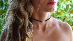 opal stone Choker opal Choker Gemstone Choker Boho Choker Crystal Choker, Beaded Choker, Amethyst Necklace, Chokers, Gemstones, Raw Amethyst, Opal Jewelry, Shops, Community