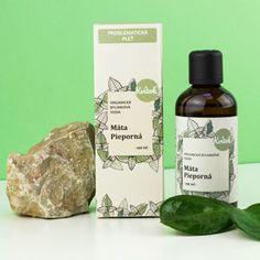 Novinky - Krásná Každý Den Shampoo, Personal Care, Bottle, Alcohol, Self Care, Personal Hygiene, Flask, Jars