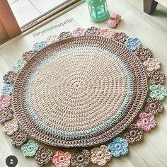 Veja esta publicação do Instagram de @arquiteturaecroche • 1,301 curtidas