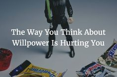 The Way You Think About Willpower Is Hurting You http://ift.tt/2fOl0td  #bodybuilding #pumpingiron #pump #weightlifting #arnold #shredz #shredded #aesthetics #physique #biceps #ironaddict #gym #gymgear #abs #followme #gainz #gainpost #motivation #workout #doyouevenlift #fitness #arms #chest #muscle #willpower #sweat #lift #strong #jacked #спортивнаягимнастика