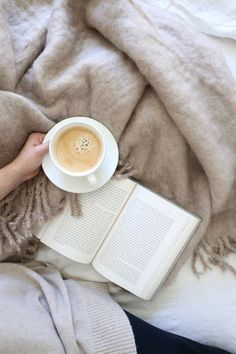 Book Flatlay, Coffee Flatlay, Aesthetic Coffee, Brown Aesthetic, Coffee Photography, Creative Photography, Book People, Coffee And Books, Inspirational Books