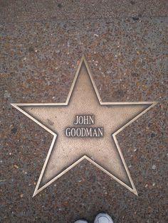 Walk of Fame St Louis