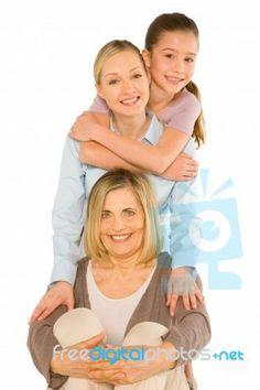 http://www.bubblews.com/news/2552787-special-weekend-to-celebrate-international-women-day