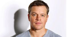 Matt Damon is taking steps to address the diversity crisis in Hollywood through his and Ben Affleck's production company, Pearl Street Films, and collaboration with the people behind the Media, Diversity and Social Change Initiative . Matt Damon, Dustin Hoffman, Jude Law, Kate Winslet, Gwyneth Paltrow, Hollywood Stars, Hollywood Actresses, Actors & Actresses, Blond