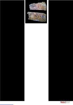 (3) Seleucus and Apama on a roman Mosaic from Apamea of Syria / Wanted: A Remarkable Piece of History | Marek Titien Olszewski (Marek Tycjan Olszewski) - Academia.edu