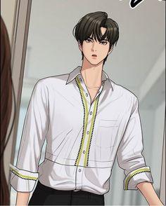 Suho, Anime Korea, True Beauty, Webtoon, My Boys, Manhwa, The Secret, Manga Anime, Novels