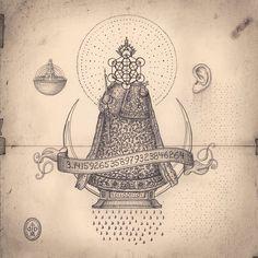 Quantum Enigma, 2014