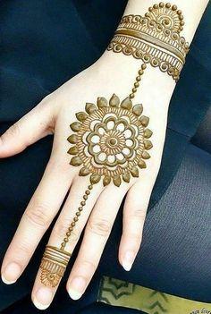 Mehandi mehndi simple mehndi designs, henna designs и bridal Easy Mehndi Designs, Round Mehndi Design, Back Hand Mehndi Designs, Indian Mehndi Designs, Mehndi Designs For Beginners, Mehndi Designs For Girls, Mehndi Design Photos, New Bridal Mehndi Designs, Latest Mehndi Designs