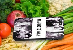 Magcon Boys for iPhone 4/4s iPhone 5/5S/5C Samsung S3 by dewapetir