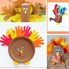 Turkey Paper Plate Crafts for Preschoolers . 12 New Turkey Paper Plate Crafts for Preschoolers Inspiration . Turkey Crafts for Kids Wonderful Art and Craft Ideas for Paper Plate Art, Paper Plate Animals, Paper Plate Crafts For Kids, Animal Crafts For Kids, Thanksgiving Crafts For Kids, Winter Crafts For Kids, Halloween Crafts For Kids, Easter Crafts, Autumn Crafts
