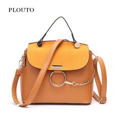 Bags   Purses. Designer Shoulder BagsLadies FashionCrossbody BagsFamous BrandsCross  Body HandbagsChainsDesignersFashion HandbagsMessenger Bag b794961ef3144