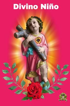 Infant Jesus Prayer, Baby Jesus, Mother Mary Images, Images Of Mary, Skull Tattoos, Foot Tattoos, Flower Tattoos, Butterfly Tattoos, Sleeve Tattoos
