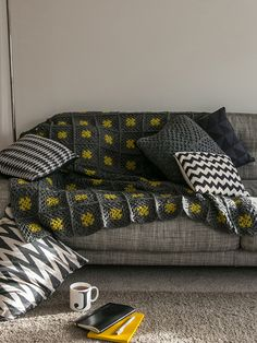 """Finding Comfort Tapestry Throw Throws 50"""" X 60"""" Throw Blanket"""