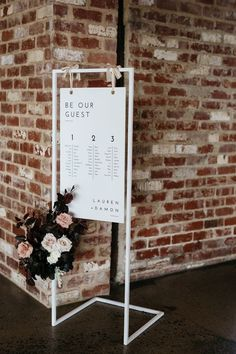 modern hanging wedding seating chart wedding seating THE BRACEY WEDDING - Sparklers & Confetti Seating Plan Wedding, Wedding Signage, Wedding Seating Charts, Wedding Seating Display, Wedding Table Planner, Wedding Table Signs, Wedding Ceremony, Wedding Place Cards, Reception