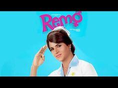 Remo Movie Audio Launch Stills II Latest film news updates