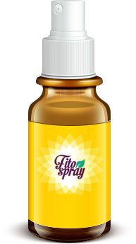 Albania: Fitospray weight loss spray fatburning effect Juicer Recipes, Albania, Soap Dispenser, Health And Beauty, Natural Remedies, Weight Loss, Personal Care, Austria, Weight Gain
