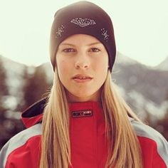 As Torah Bright faces her biggest winter yet, we celebrate over 10 years of Torah & Roxy. #ROXYsnow #TBT to 2003