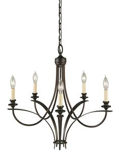 A stylish interpretation of the simplicity characterized by both Asian and Shaker style is evident in the Boulevard lighting collection by Feiss. Every element is both functional and stylish. At home in a sophisticated metropolitan apartment as well as in a more rustic country home, the pieces will endure with timeless style.