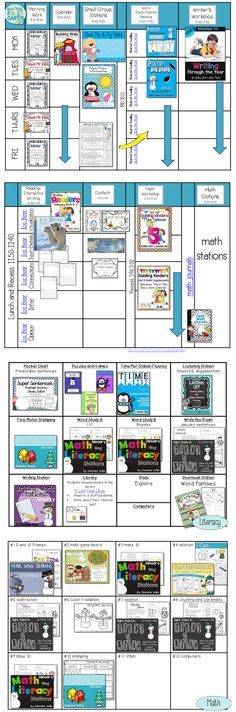 first grade writing lesson plans Readwritethink has hundreds of standards-based lesson plans written and  reviewed by educators using current research and  1st - 2nd 3rd - 4th   grades k – 2 | lesson plan  put that on the list: collaboratively writing a  catalog poem.