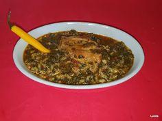 Lulu - Povesti din Bucatarie: Curcan cu stevie Stevia, Chili, Soup, Meat, Chile, Soups, Chilis