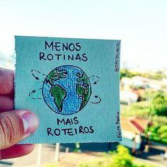 ~Felipe Rocha @TipoBilhete ✨✉