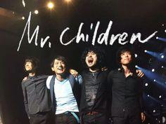 Happy Smile, Kaito, Japanese, Entertaining, My Love, Children, Music, Fictional Characters, Stars