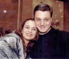 """Одноклассники """"Nadir Tariverdiev"""". Celebs, Singer, Actors, Couple Photos, Couples, Movies, Films, People, Artisten"""