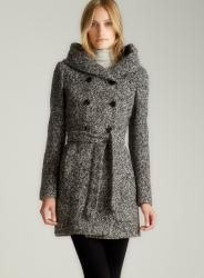@Overstock - Product is featured in partnership with Loehmann'shttp://www.overstock.com/Clothing-Shoes/Calvin-Klein-Oversized-Collar-Tweed-Coat/7218469/product.html?CID=214117 $149.99