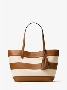 2110ed07e9e5 30 best Canvas and leather images on Pinterest in 2018